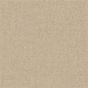 VinylSheetGoods AbsoluteAppeal F4019-19533 Sandbar