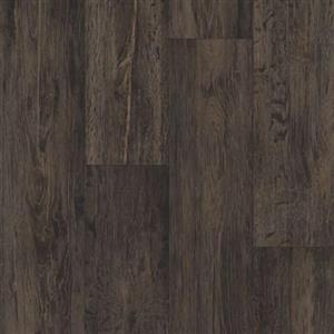 VinylSheetGoods AbsoluteBeauty F4018-18848 DarkForest