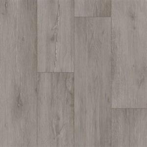 VinylSheetGoods AbsoluteBeauty F4018-18892 CoolGrey