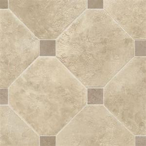 VinylSheetGoods AbsoluteBeauty F4018-18935 WarmStone