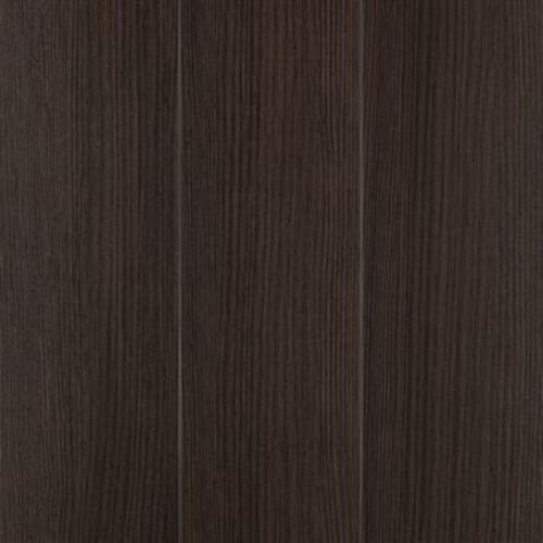 Configurations 6 Plantation Brown P011S