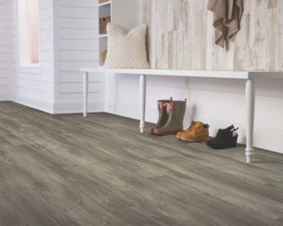 Lasting Charm Driftwood 9411