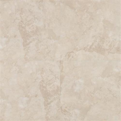Prospects Tile 18X18 Beige    97