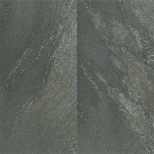 Crossbridge Tile 18X36 Earl Gray T005M