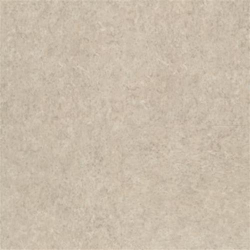 Crossbridge Tile 18X18 Pearl Cloud T007M