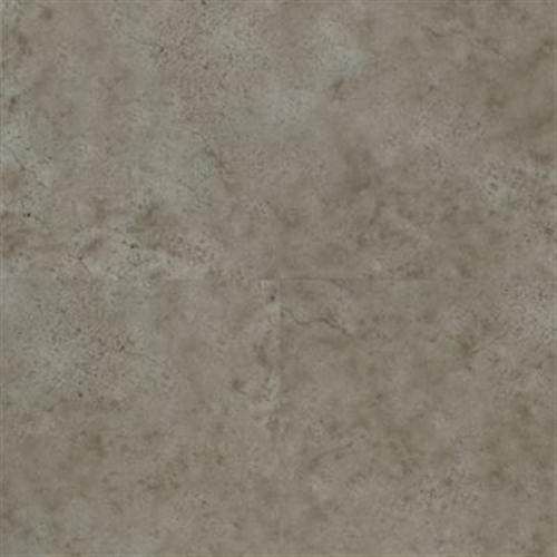 Crossbridge Tile 18X18 Thai Mountain T014M