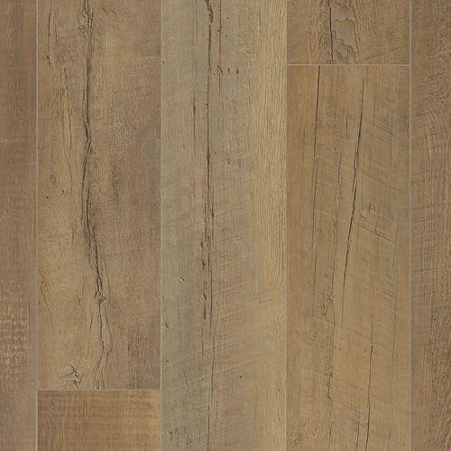 True Design Caramel Oak