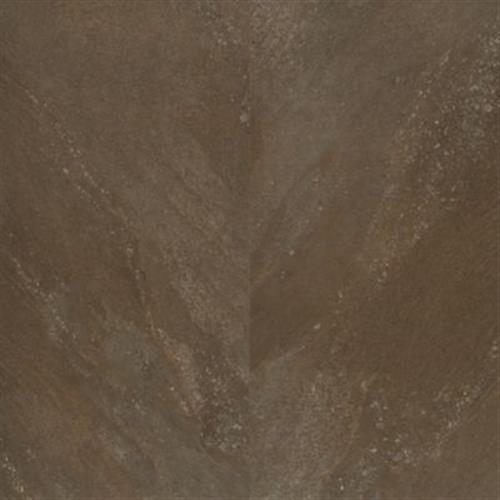 Embrasure Tile 18X36 Bronze Kona T001M
