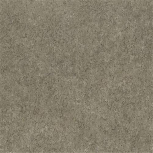 Embrasure Tile 18X36 Imperial Gray T010M