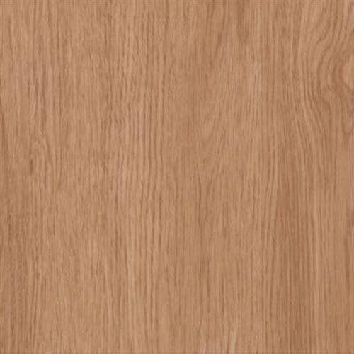 Noblesse Warm Honey Oak 52710