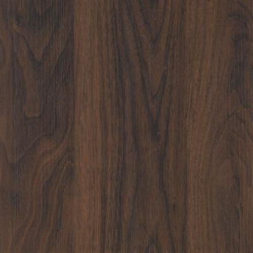 Noblesse Toasted Walnut 54104
