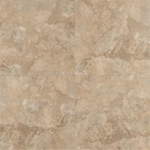Permanence Tile 18X18 Cream 98