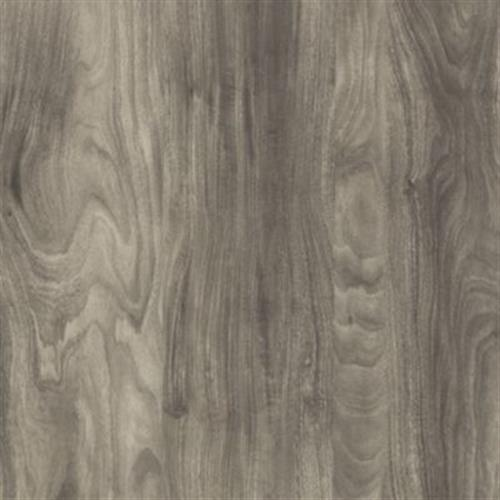 Grass Valley 12 Gray Mahogany