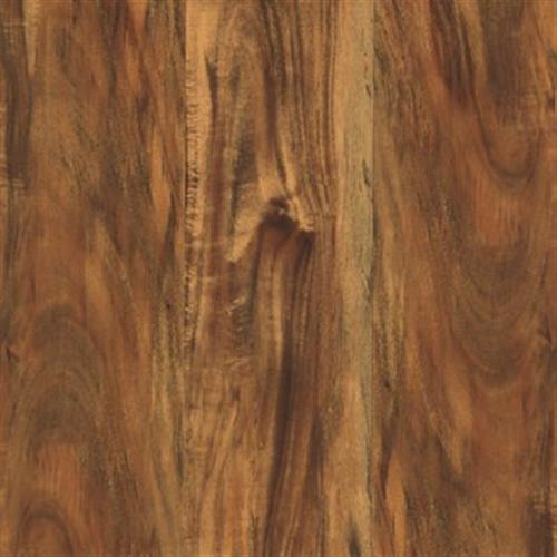 Cavado Cinnamon Acacia 02132