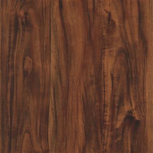 Cavado Toffee Acacia 02137