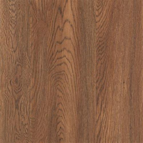 Cavado Saddle Oak 61D04