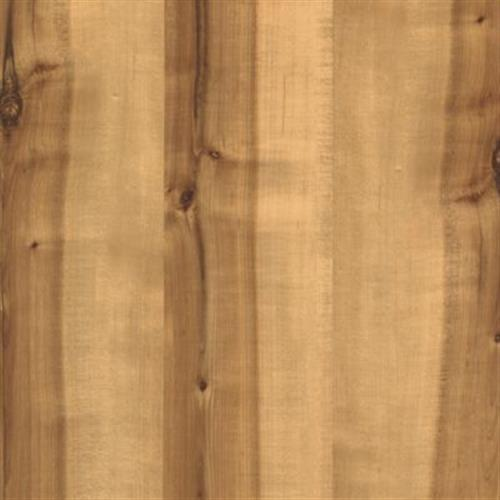 Cavado Rustic Spalted Maple 67D03