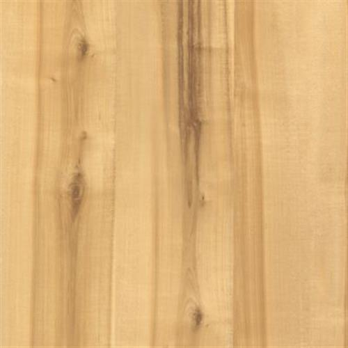 Cavado Natural Spalted Maple 67D04