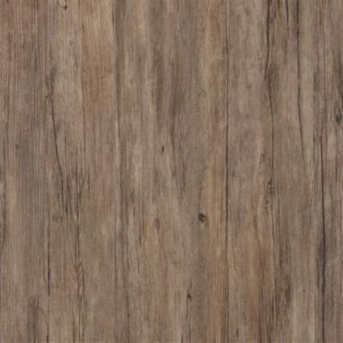 Configurations 725 Barnwood Chestnut P001S