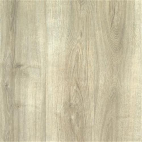 Grass Valley Clic Natural Oak