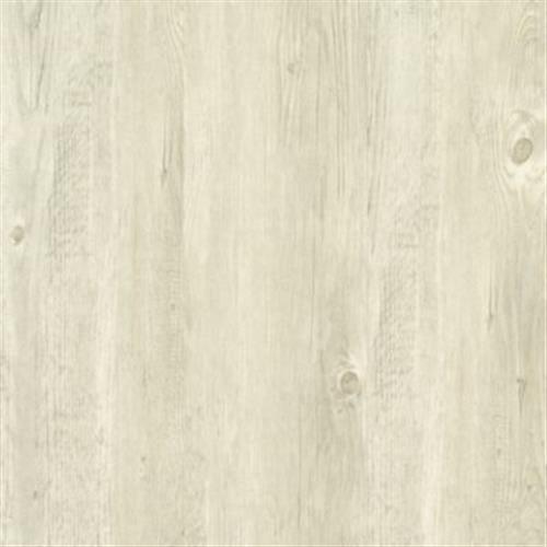 Grass Valley Clic White Pine