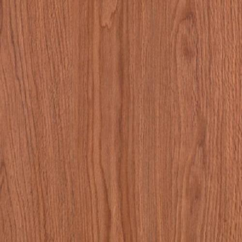 Prospects Butterscotch Oak