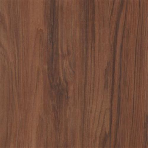 Vertresse Molasses Chestnut 54208