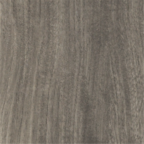 Grass Valley 20 Gray Mahogany