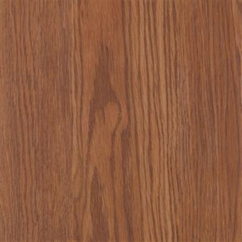Simplesse Cinnamon Oak 52713