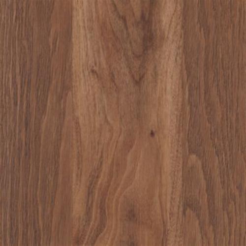 Simplesse Sorrell Oak 52715