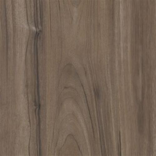 Simplesse Driftwood Teak 53902