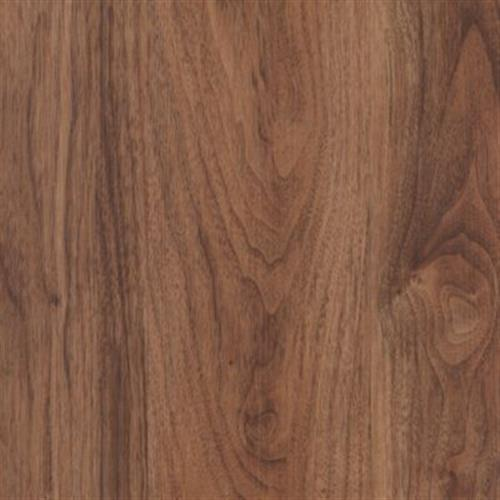 Simplesse Heathered Walnut 54101