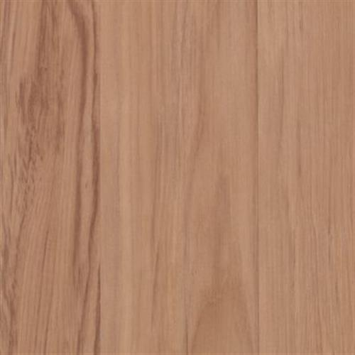 Simplesse Natural Chestnut 54201
