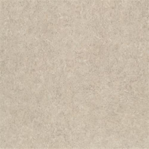 Embrasure Tile 18X18 Pearl Cloud T007M