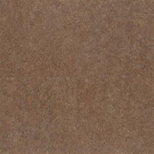 Embrasure Tile 18X18 Azteca T009M