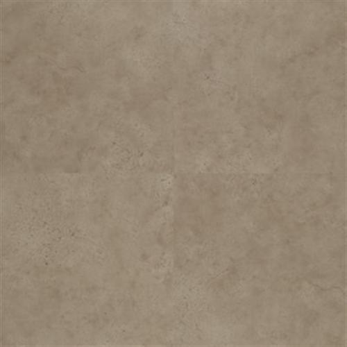 Embrasure Tile 18X18 Light Mocha T012M