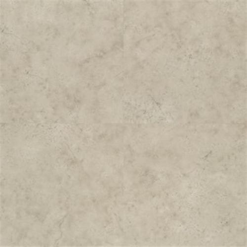 Embrasure Tile 18X18 Artisan White T016M