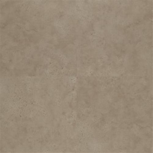 Embrasure Tile 18X18 Light Mocha T012M