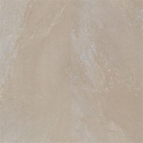 Configurations Tile 18X36 Sea Salt T002M