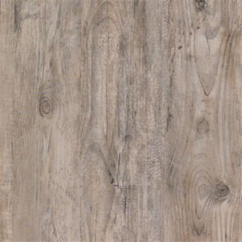 Permanence Weathered Barnwood 102