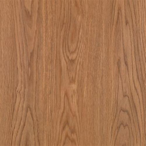 Permanence Natural Oak 86