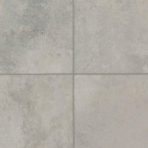 Blended Tones Pebblestone