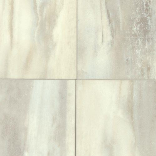 Blended Tones Cashmere Pearl