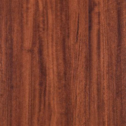 ProductVariant swatch large for Brazilian Cherry flooring product