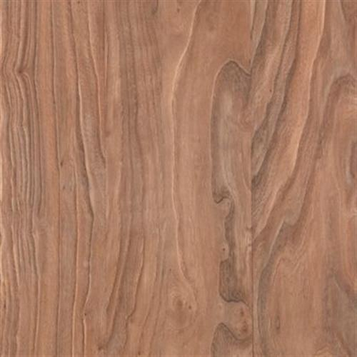 ProductVariant swatch small for Toasted Chestnut flooring product