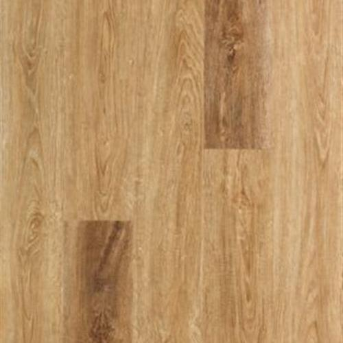 Solidtech - Pleaston Plank Colby