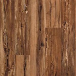 WaterproofFlooring SolidTech-Revelance RVL44-20 Brownstone