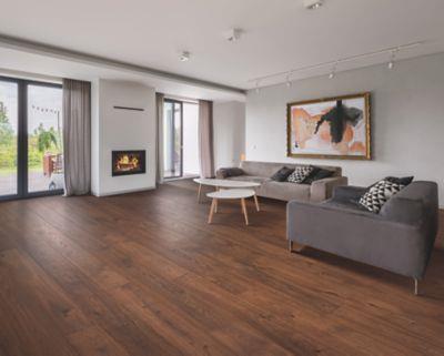 Elderwood Aged Copper Oak 4