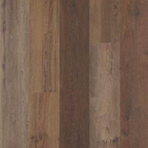 Solidtech - Vershire Shadow Wood 22
