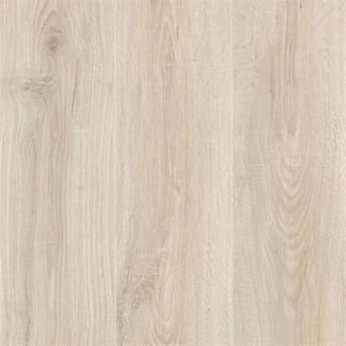 Sandc Astle Oak